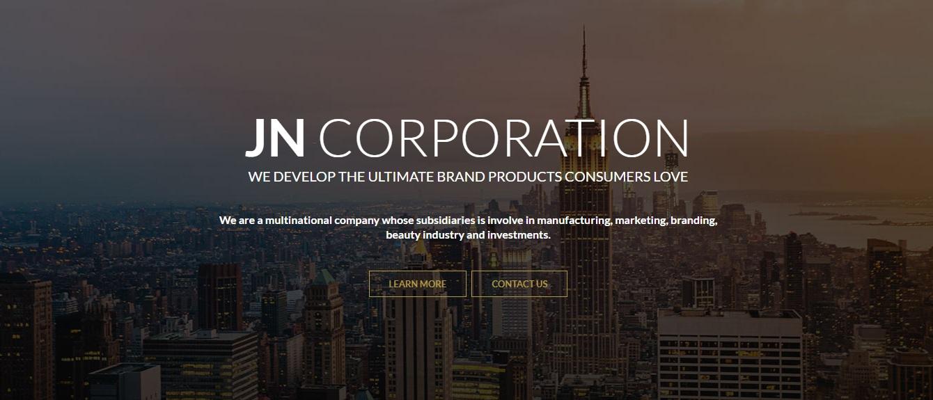 JN_Corporate.jpg