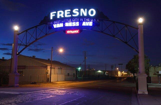 fresno-nights.jpg