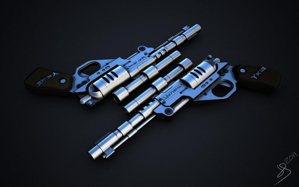 Dueling_blasters.jpg
