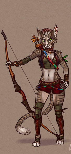 Tabaxi Race Syrik 5e Obsidian Portal If you do me an injury, i will crush you, ruin your name, and salt your fields. tabaxi race syrik 5e obsidian portal