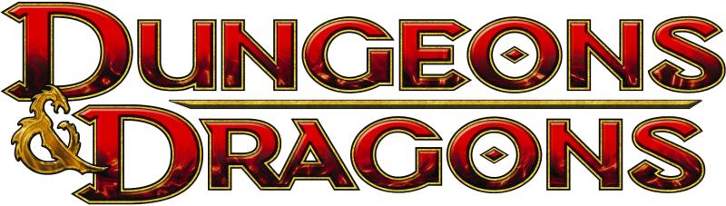 DnD_4E_Logo.png