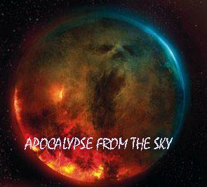 Apocalypsefromthesky