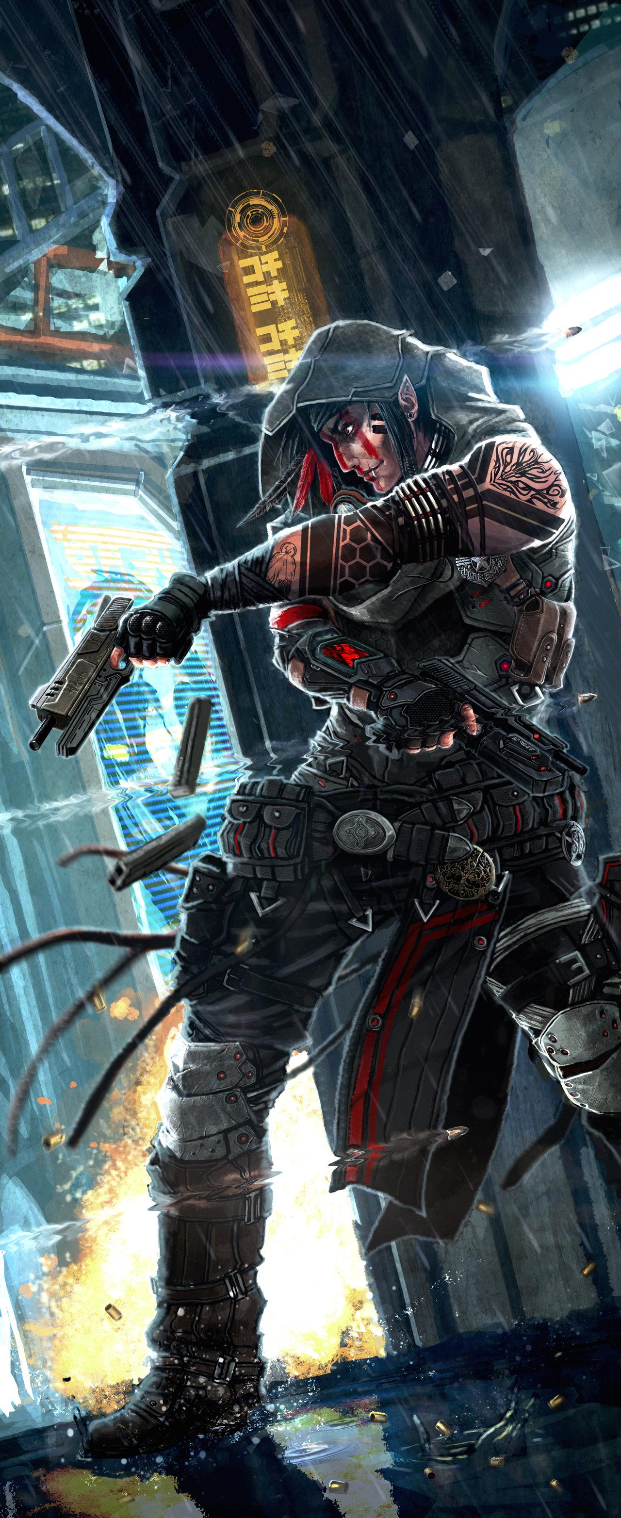 gunslinger_adept_by_django_red-d6e9pid.jpg