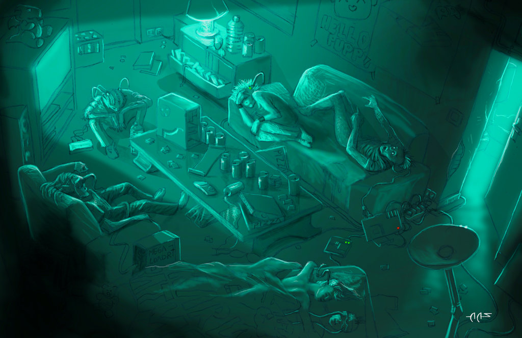 shadowrun_missions_illu_by_raben_aas-d3colxx.jpg