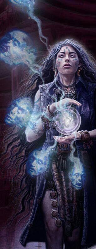 eeae7d99dcbe6465329a280ca81188f2--shadowrun-occult.jpg