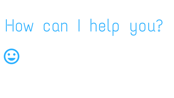 How_can_I_help_you___1_.png