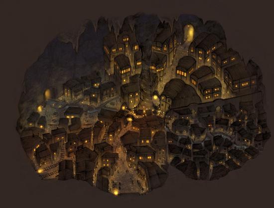 11580-550x-Dungeon_Hero_-_goblin_city_overview.jpg