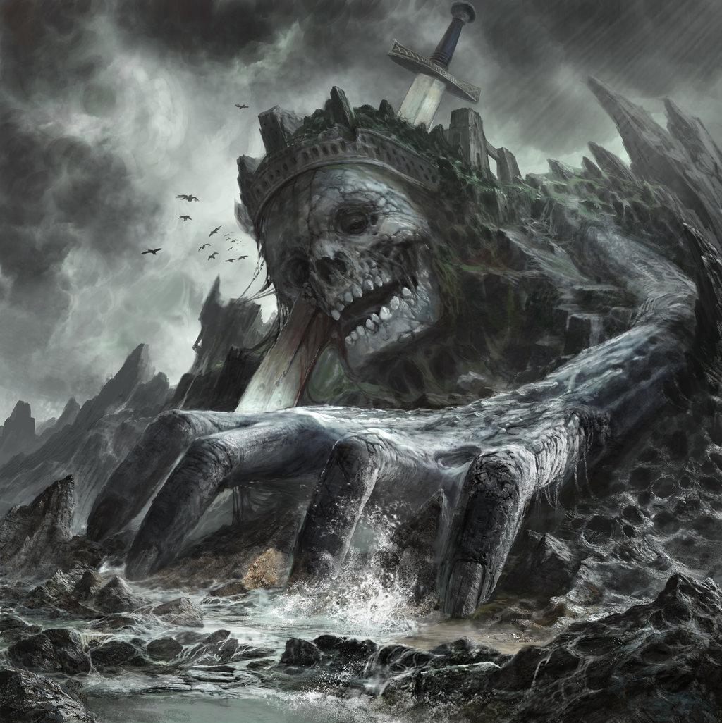 dead_giant_king_in_border_by_godbo6-d6nruoe.jpg