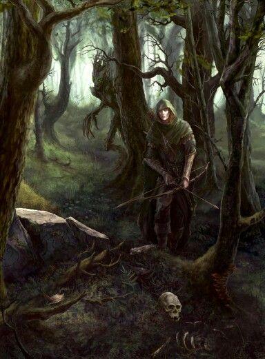 hunting-wood-troll_36252.jpg