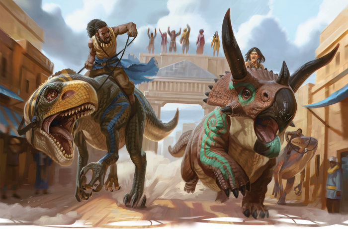 Dino_Races.png