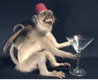 Martini_Monkey.jpg