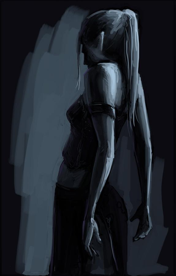 drow_sketch_6_by_acebullet-d5x4lhl.jpg