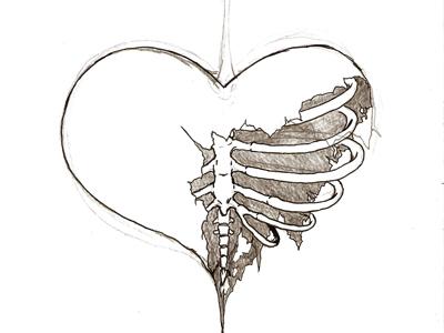 drawn-broken-heart-10.jpg