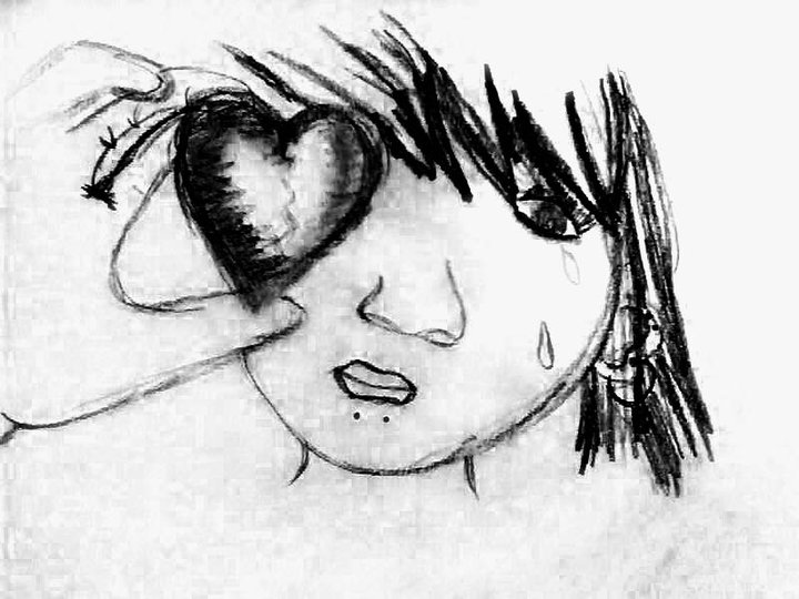 emo_drawing_by_katrinaakitty-d4q5thi.jpg