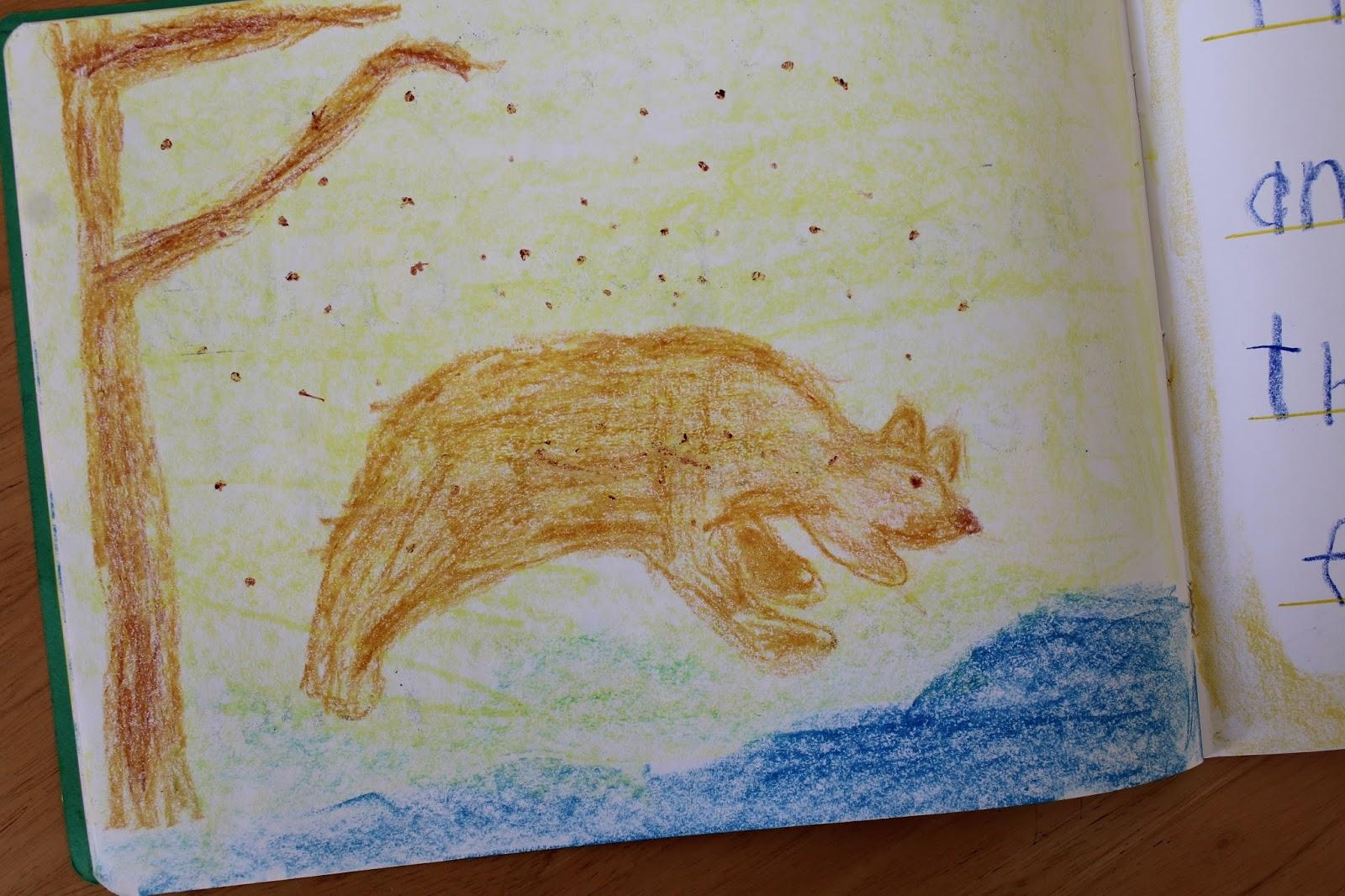 bear_drawing.JPG