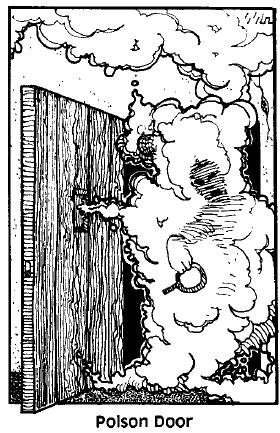 Poison_Door.jpg