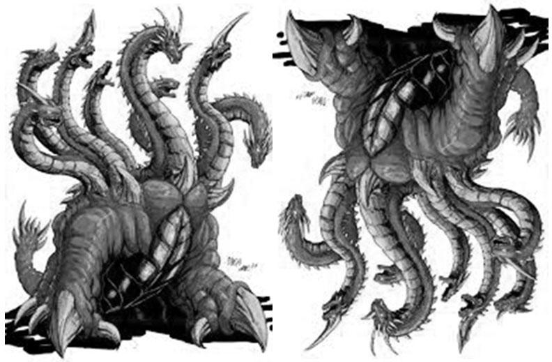 HydraSpider.jpg