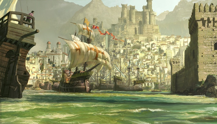 waterdeep-harbor.jpg
