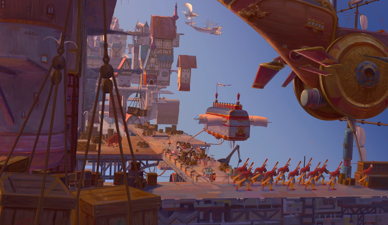 Treasure-Planet-Art.jpg