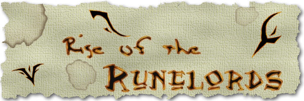 Rise of the runelords op banner 01