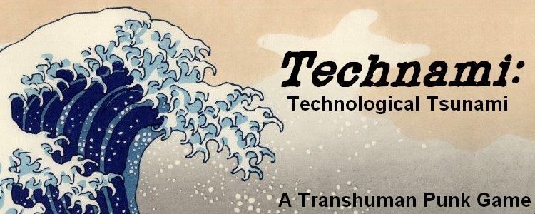 Technami