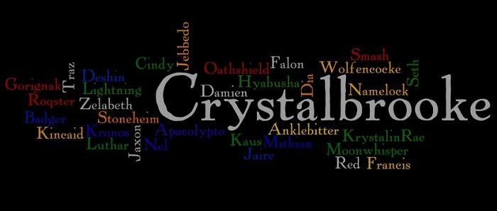 Crystalbrooke2