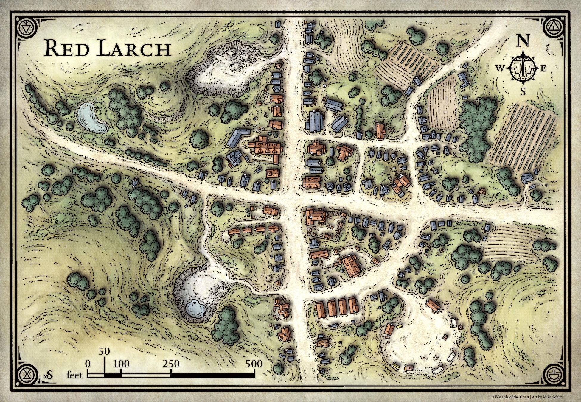 RedLarch_players_map.jpg