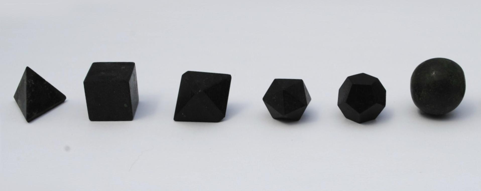 Black_stones.png
