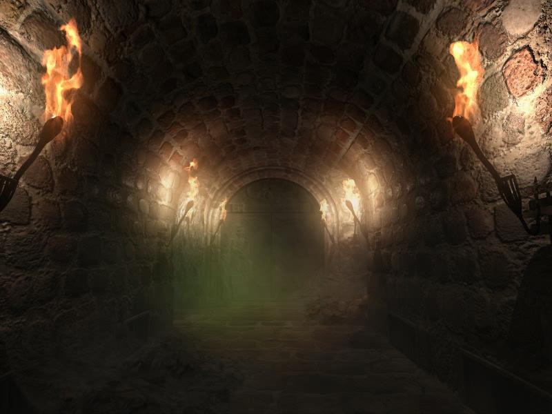 Dungeoncorridor.jpg