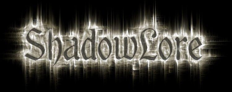 Shadowlore banner 2