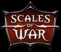Dnd4e scales of war bobby