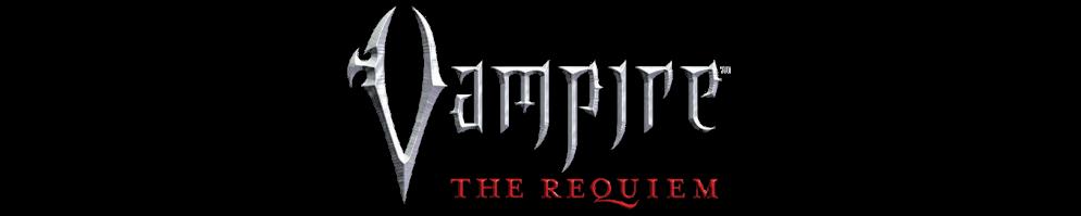 Vampirerequiemlogo 994x199