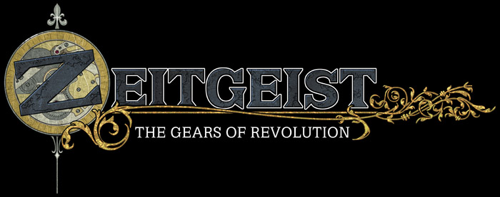 Zeitgeist logo web black