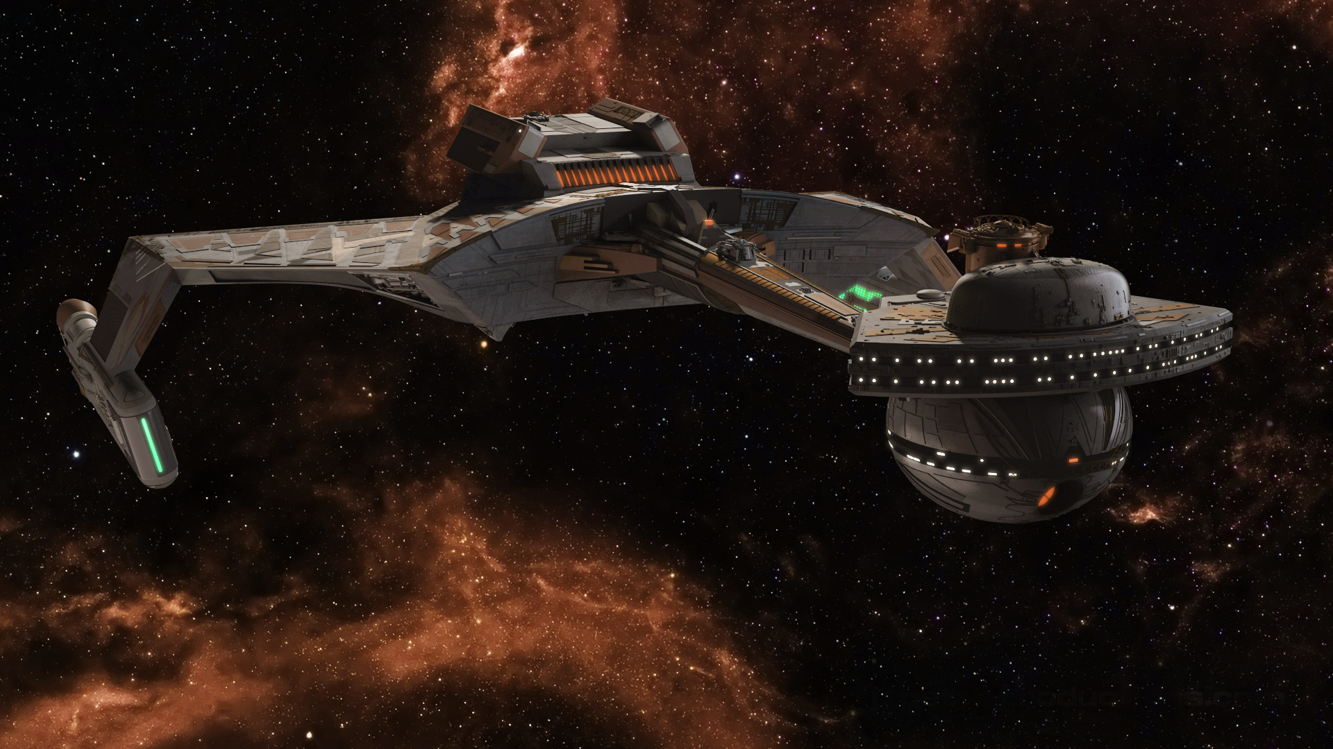 klingon-d7-prime-orange.jpg