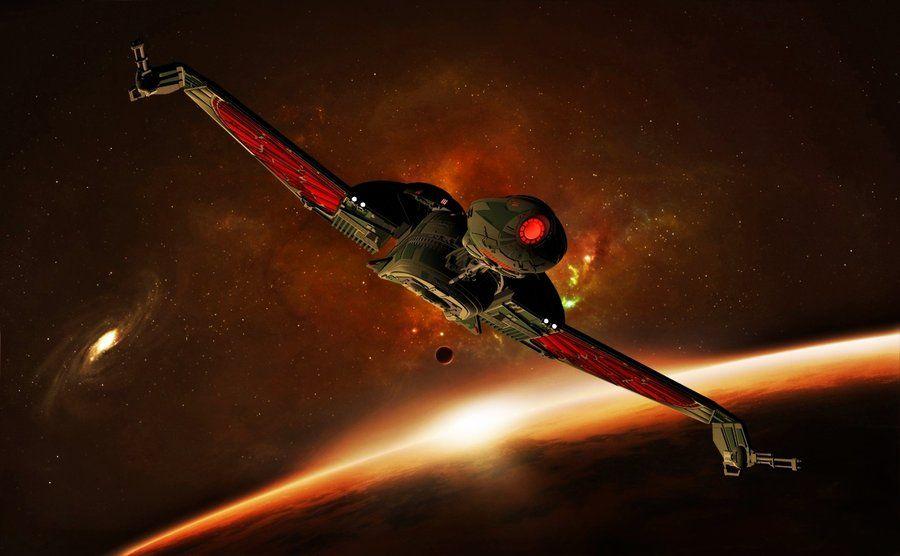 klingon-birdofprey.jpg