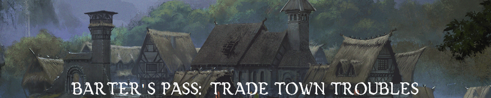 Campaign banner 1