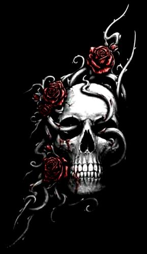FE-holysymbol-Xax.png