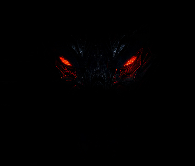 Demon_Eyes.jpg
