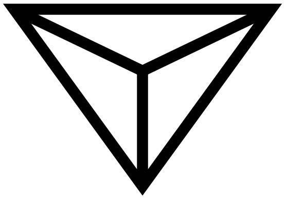 Holy Symbol of Io