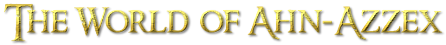 FE-World_of_Ahn-Azzex_Banner.png</a>