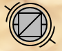 Runic_Azca_Sigil_Armor_2.png