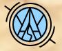 Runic_Azca_Sigil_Amplify_2.png