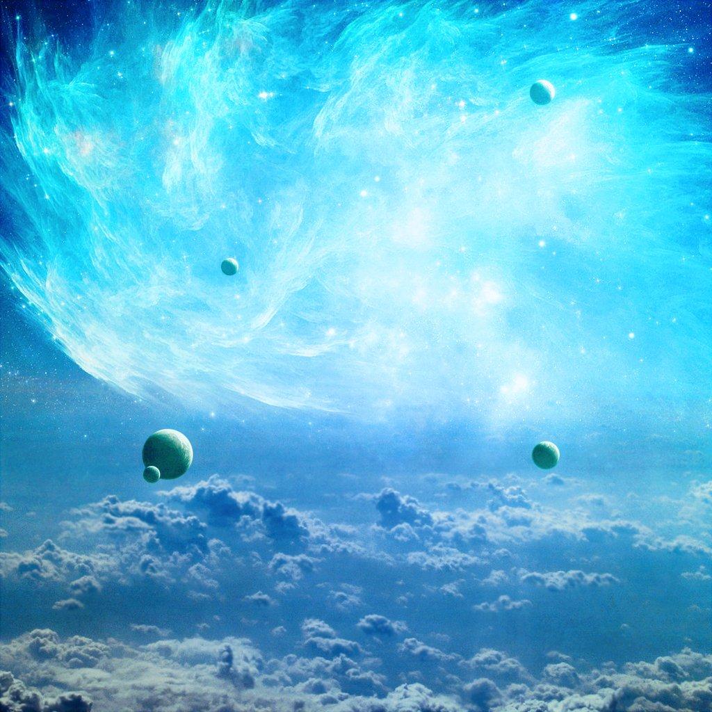 FE_-_The_Astral_Plane.jpg