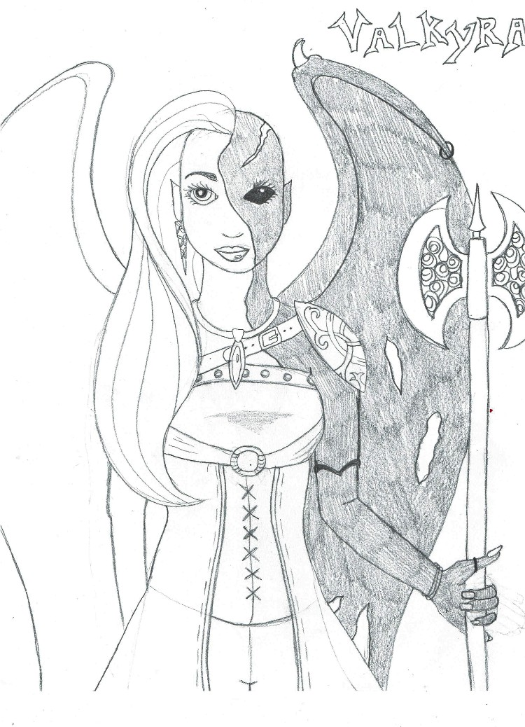Valkyra_original_artwork_-_Copy.jpg