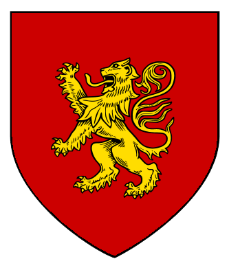 coa-charlemagne-prince.png