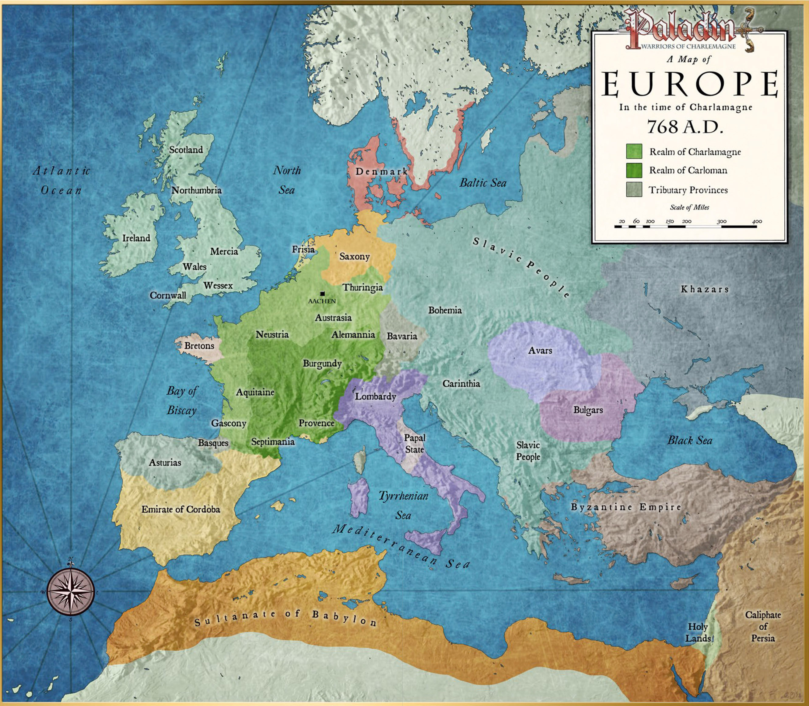 europe768.jpg