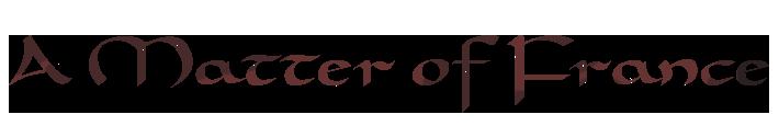 Matter banner darker