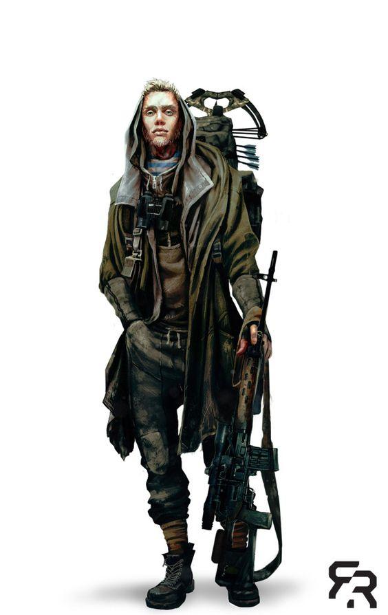 hunter_boy.jpg