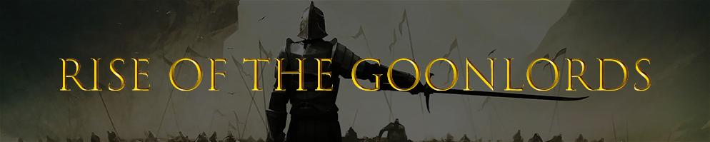Goonlord banner3