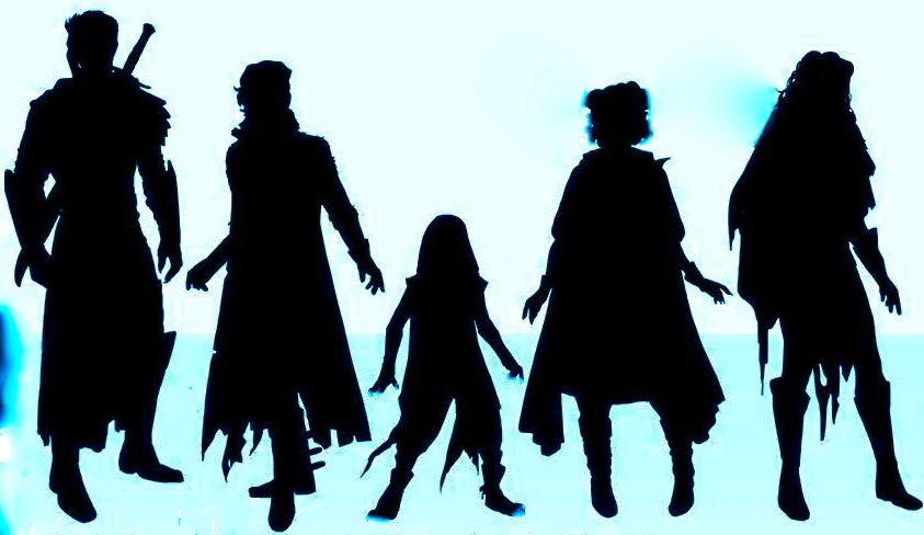 Our_Heroes_Silhouette_Blue.jpg